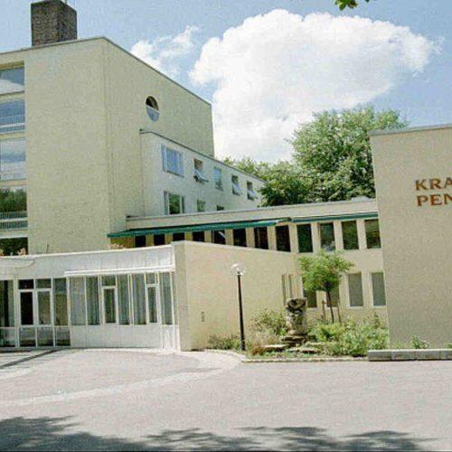kh-penzberg